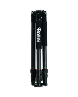 Rollei C5i Carbon Black
