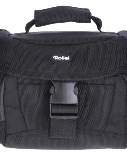 Rollei Fotoliner Photo Bag Classic