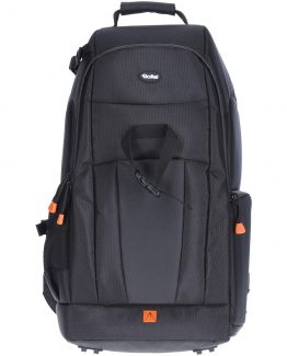 Rollei Fotoliner Photo Backpack L