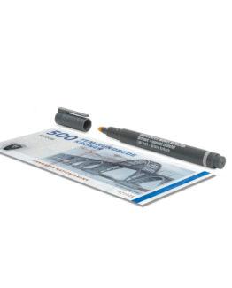Safescan 30 Counterfeit detector pen (10)