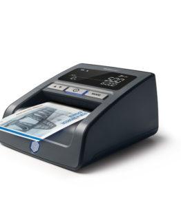 Safescan 155-S - Automatic counterfeit detector