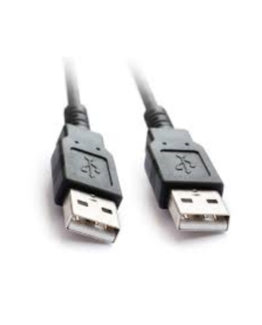Safescan 2665-S - USB cable for banknote value counter