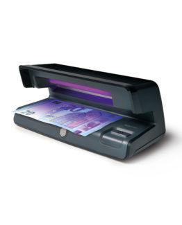 Safescan 50 Counterfeit detector