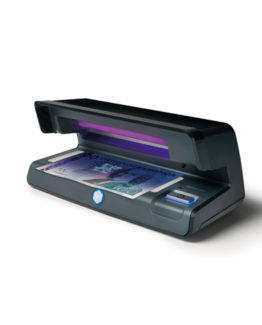 Safescan 70 Counterfeit detector