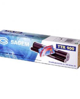 TTR900 Ink roll