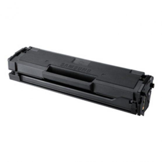 ML-2160 toner black