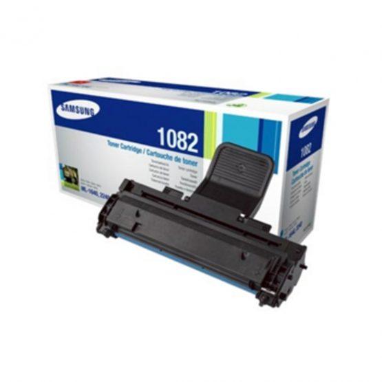 ML-1640/2240 toner black 1.5K