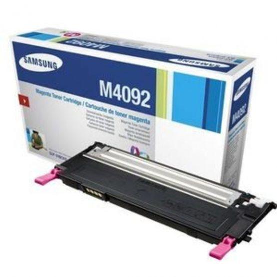 CLP-310/315/CLX-3170/3175 toner magenta 1K