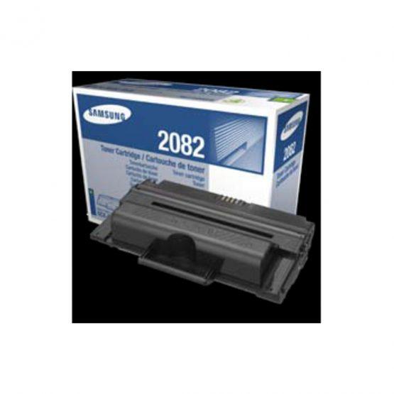 SCX-5635FN/SCX-5835FN toner black 4k