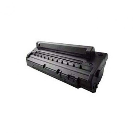 CLP-770ND toner black 7K