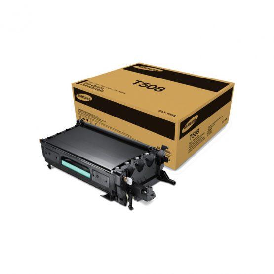 CLP-620/670 imaging transfer belt 50K