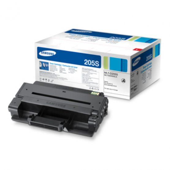 ML-3310/ML-3710/SCX-4833/SCX-5637 toner/drum black 2k