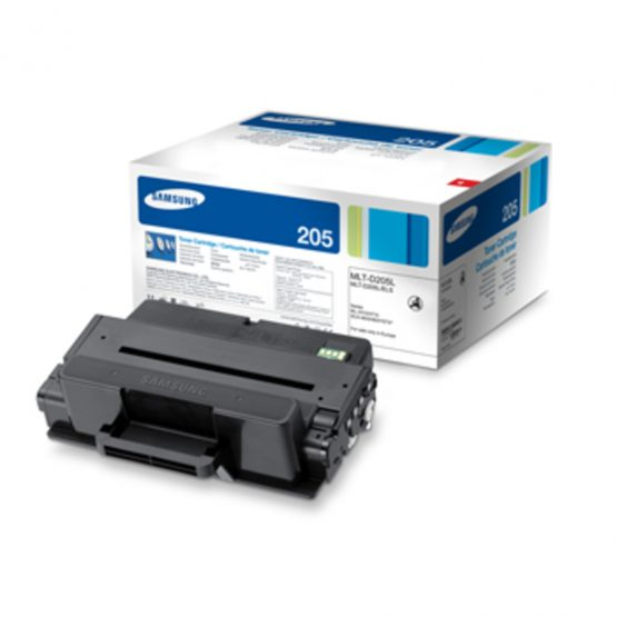 ML-3310/ML-3710/SCX-4833/SCX-5637 toner/drum black 5k