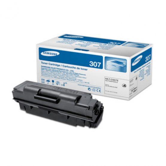 ML-4510ND/ML-5010ND/ML-5015ND toner black extra HC 20K