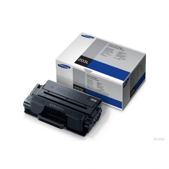 M3320/M3370/M3820 Toner black / Drum 5K