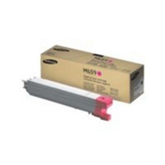 CLX-8640ND toner magenta 20K