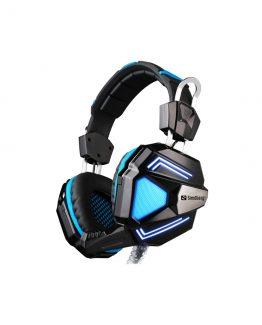 Cyclone Gaming Headset
