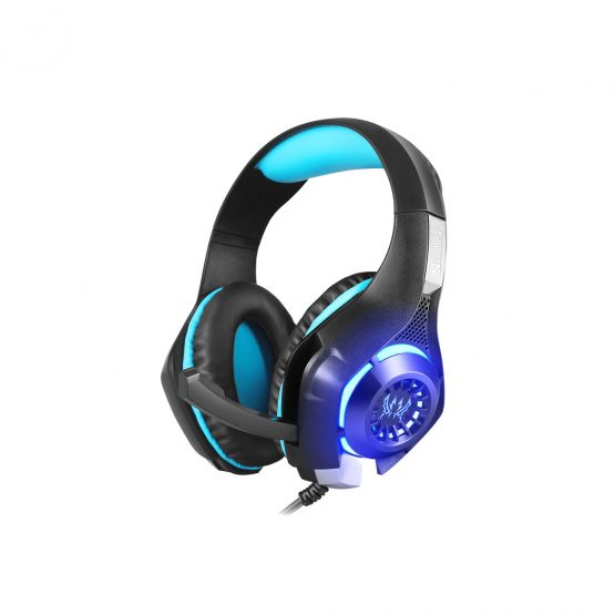 Twister Gaming Headset