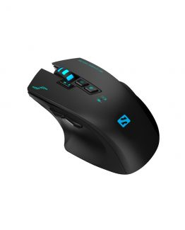 Wireless Sniper Gaming Mouse
