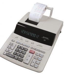 Printing Calculator SHARP CS-2635RHGYSE