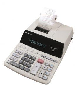 Printing Calculator SHARP EL-2607PGGY