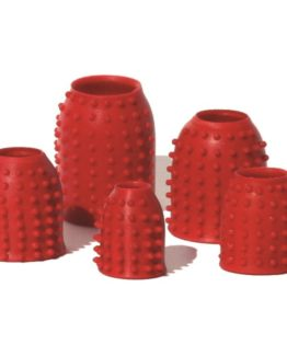 Finger cones Nr.4 - 16.5mm