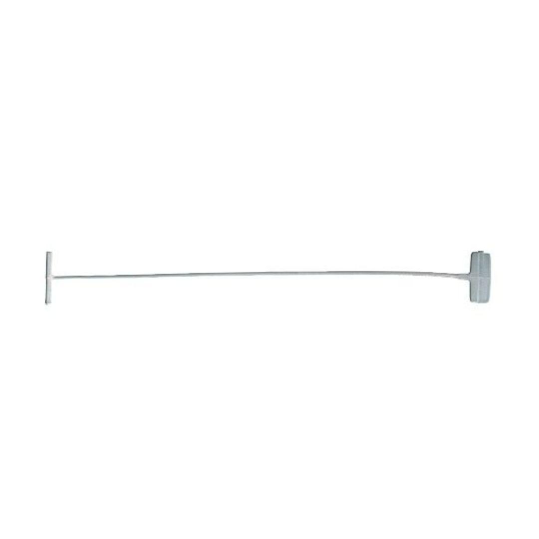 Tagging cords 45 mm  standard 2000 pcs