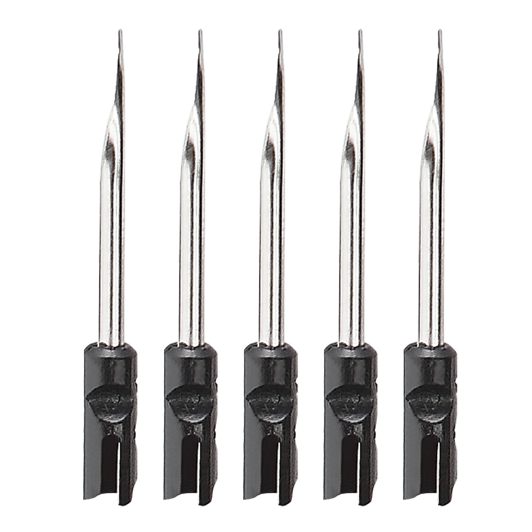 Replacement Needle ZB600 (5)