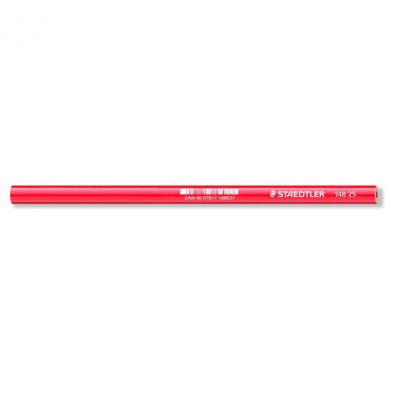 Carpenter pencil oval 25cm