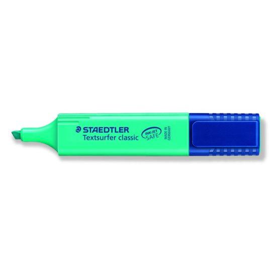 Highlighter Textsurfer turquoise