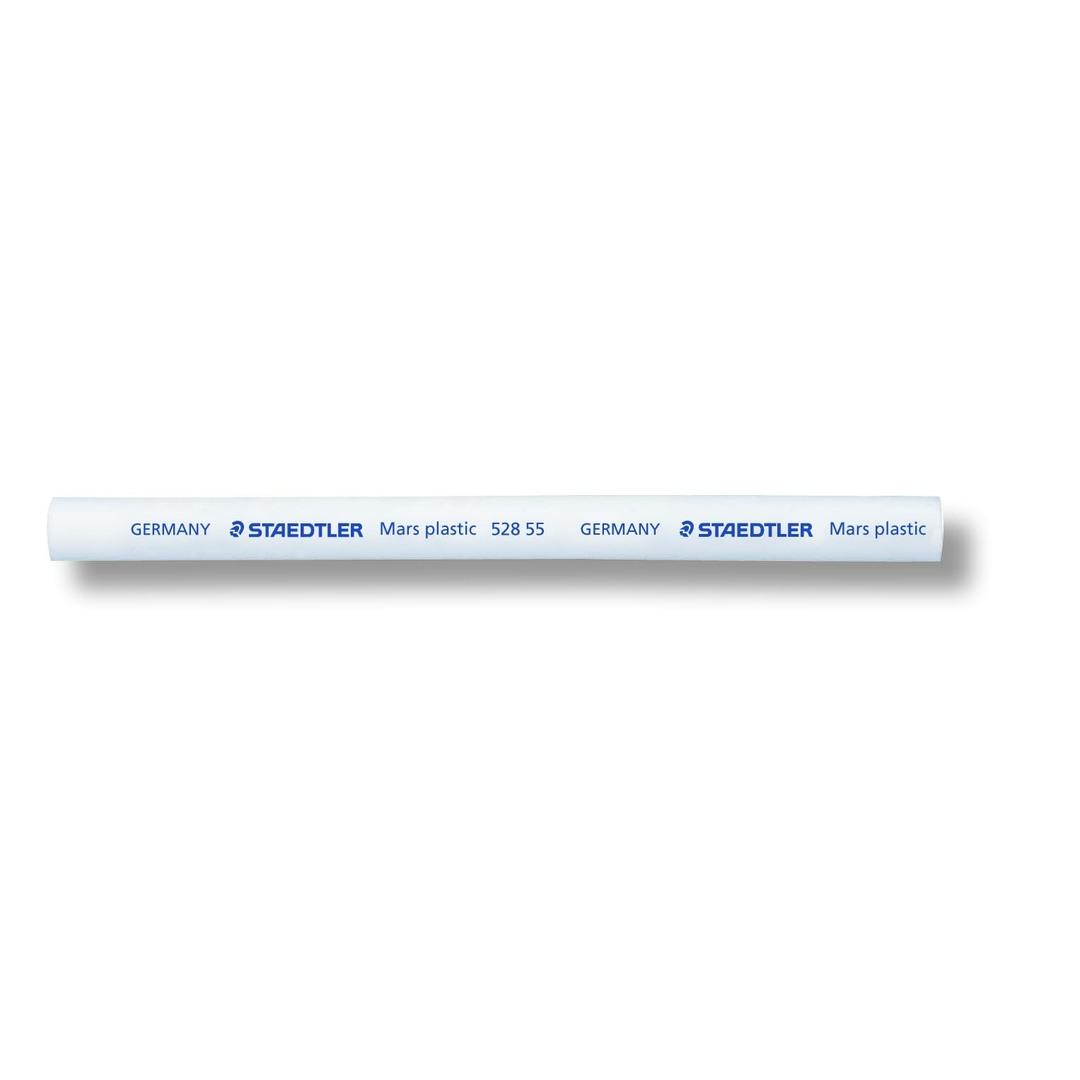 Eraser core refill Mars plastic for STA52850