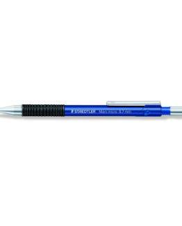 Mechanical pencil Mars Micro 0,7mm blue