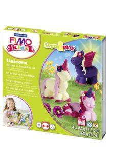 """FIMO kids """"Unicorn"""" set"""