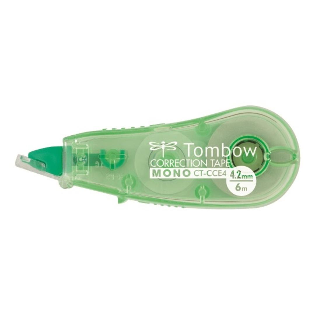 Tombow Correction tape MONO 4,2mmx6m