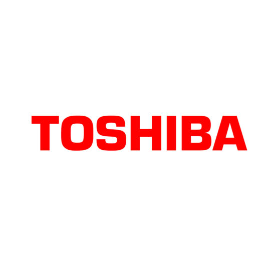 Toshiba drum return OD520PR