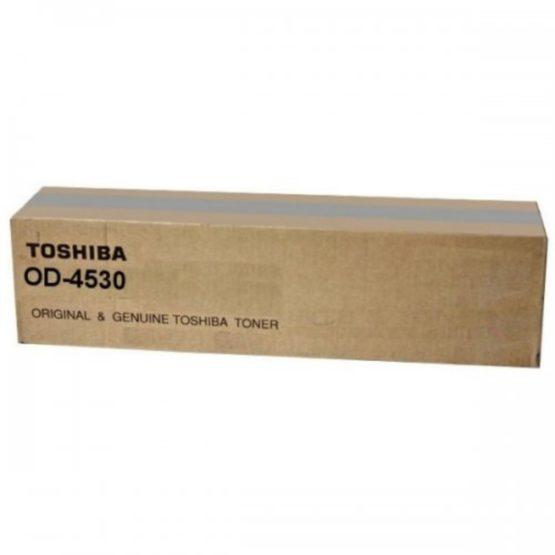 Toshiba Drum OD-1200