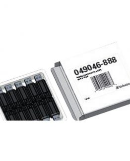 BULK USB PinStripe BUSINESS Pack (10 x 16GB)
