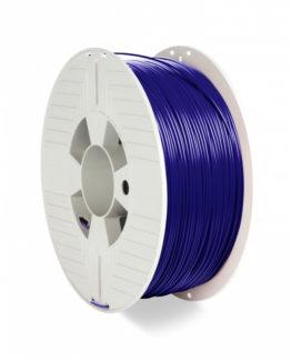 3D Printer Filament PET-G 1.75MM 1KG BLUE