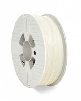 3D Printer Filament PLA 2.85MM 1KG, Natural