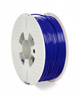 3D Printer Filament PET-G 2.85MM 1KG, Blue