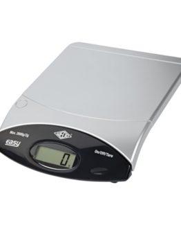 Scale Easy Wedo 2 kg