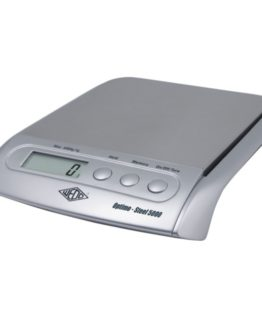 Electronic Scale Opimo steel Wedo 5 kg