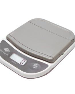 Electronic Scale Wedo 2 kg