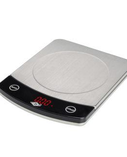 Våg Wedo Profi Steel 10kg
