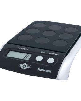 Electronic Scale Optimo Wedo 5 kg