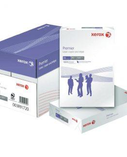 Xerox Premier A3 80g (500) pallet