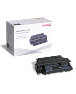 Xerox XRC toner 4127X black