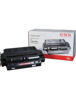 Xerox XRC toner 82X black