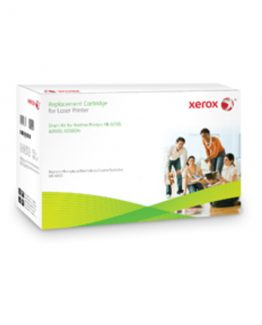 Xerox XRC drum DR4000