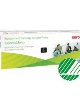 Xerox XRC toner TK-170 black